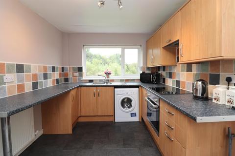 2 bedroom detached bungalow to rent - Priory Drive, Darwen, BB3 3PT