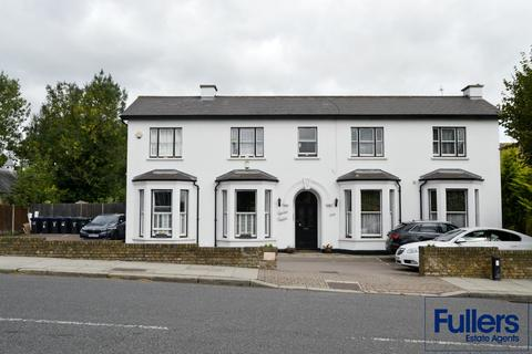 2 bedroom maisonette for sale - Winchmore Hill Road, Winchmore Hill, London N21