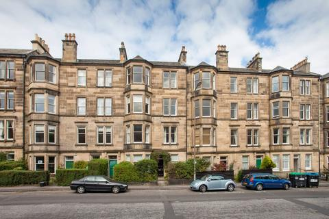 3 bedroom flat for sale - 40 (1F1) Strathearn Road, Edinburgh, EH9 2AD