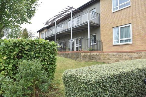 2 bedroom flat to rent - The Finches, Patrons Way West, Denham Garden Village, Denham, UB9