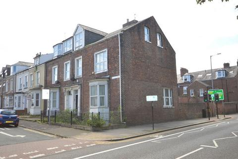 8 bedroom terraced house for sale - Elmwood Street, Thornhill, SUNDERLAND, Tyne and Wear