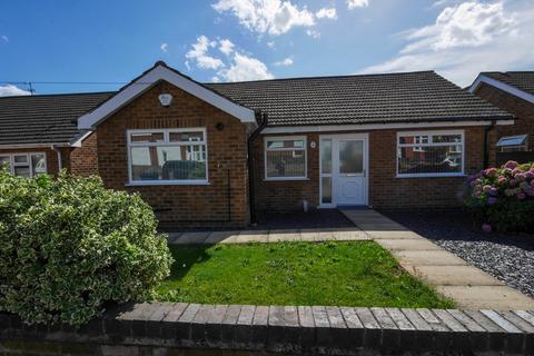3 bedroom detached bungalow for sale - St Michaels Avenue, Gedling, Nottingham