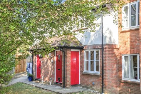 1 bedroom terraced house for sale - Jeffcut Road, Chelmsford, Essex