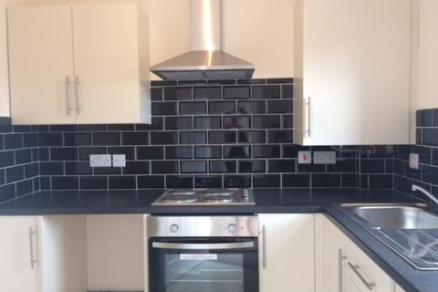 2 bedroom apartment to rent - Flat 6, 21 Albion Road, Rotherham.  S60 2NF