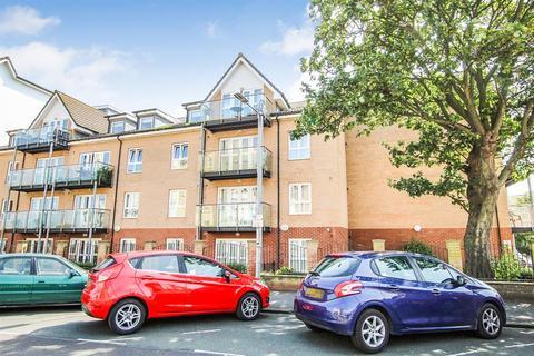 1 bedroom apartment for sale - St. Annes Road, Bridlington, YO15 2JZ