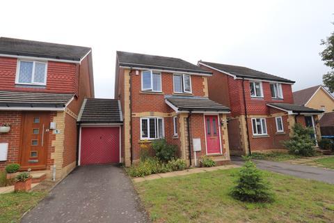 3 bedroom link detached house for sale - Gwynne Road, Caterham