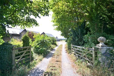 6 bedroom barn conversion for sale - Swallowcliffe, Salisbury, Wiltshire, SP3