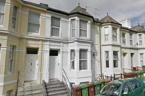 2 bedroom flat to rent - Prince Maurice Road, Lipson