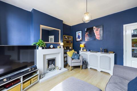 2 bedroom terraced house for sale - Sheffield Lane, Catcliffe