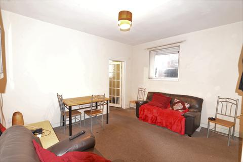 1 bedroom in a house share to rent - Blagden Street, Sheffield S2
