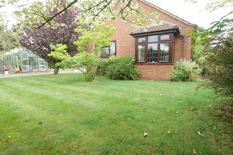 4 bedroom detached bungalow for sale - Sandholme Road, Gilberdyke