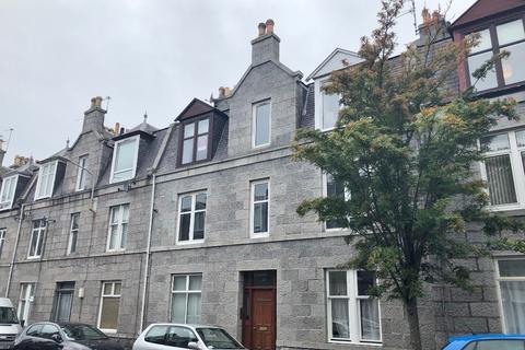 1 bedroom flat to rent - Wallfield Crescent, Rosemount, Aberdeen, AB25