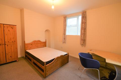 1 bedroom house share to rent - Blagden Street, Sheffield S2