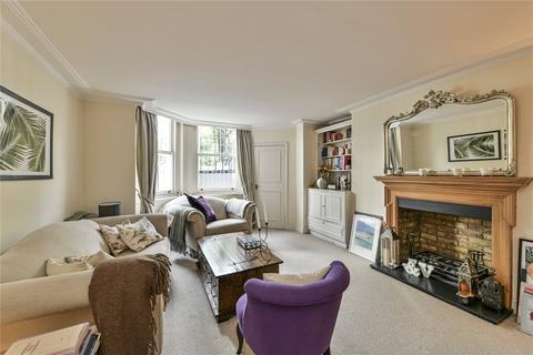 1 bedroom flat for sale - Airlie Gardens, Kensington, London