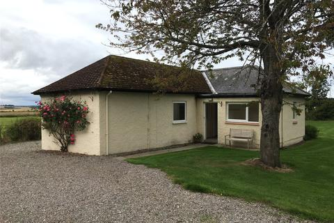 3 bedroom detached house to rent - Brough Cottage, Milton Brodie, Kinloss, Forres, Moray, IV36