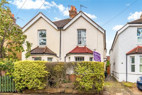 1 bedroom maisonette for sale - Niton Road, Richmond, Surrey