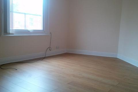 1 bedroom flat to rent - Wolseley Road, Sheffield S8