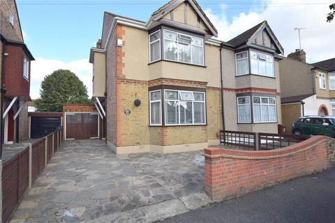 3 bedroom semi-detached house for sale - Philip Avenue, Rush Green, RM7