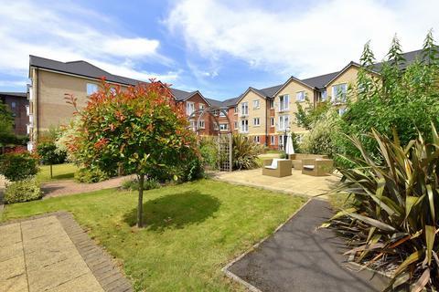 1 bedroom retirement property for sale - Handford Road, Ipswich, IP1 2GD