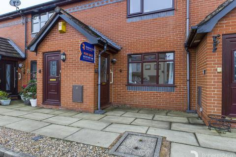 1 bedroom apartment for sale - Clayton Street, Bamber Bridge