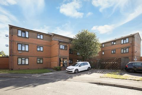 1 bedroom apartment for sale - Curlew Court, Chaffinch Close