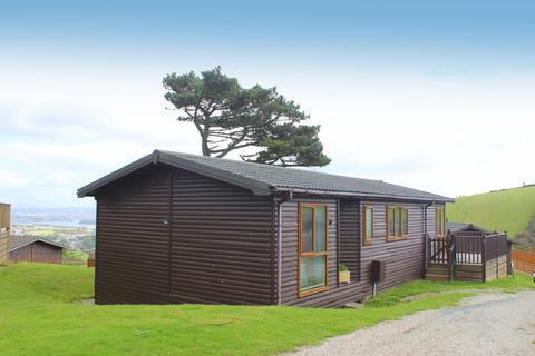 2 bedroom detached bungalow for sale - Whitsand Bay Fort, Millbrook, Torpoint