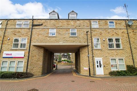 2 bedroom apartment for sale - Springfield Court, Guiseley, Leeds, West Yorkshire