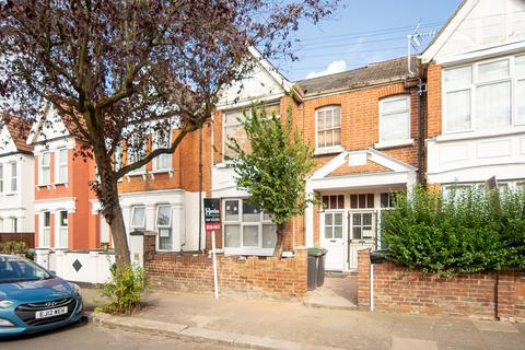 3 bedroom apartment for sale - Chandos Road, Tottenham, N17