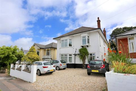 2 bedroom flat for sale - Castlemain Avenue, Bournemouth, Dorset, BH6