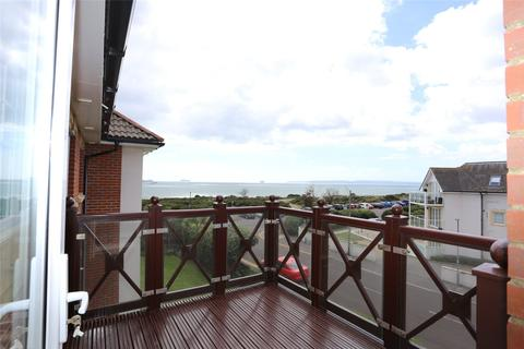 2 bedroom flat for sale - Clifftops, 28 Penrith Road, Bournemouth, Dorset, BH5