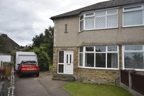3 bedroom semi-detached house for sale - Enfield Walk, Bradford