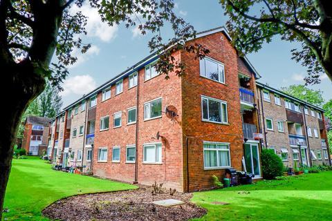 2 bedroom apartment for sale - Park Close, Erdington