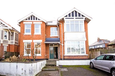 1 bedroom apartment - New Park Road, Southbourne, Bournemouth, BH6