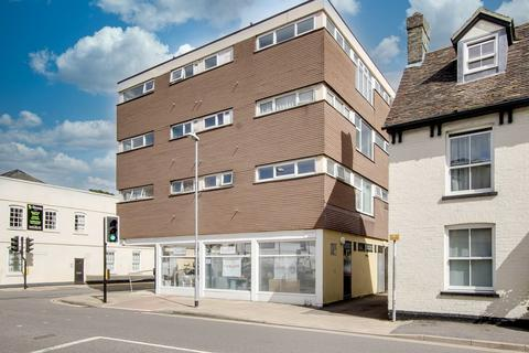 2 bedroom apartment for sale - Spa House, Cambridge Street, St. Neots
