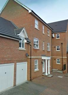 2 bedroom apartment - Richards Close, Witham