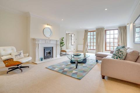 3 bedroom apartment for sale - Kinellan Road, Edinburgh