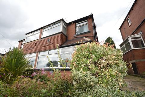 3 bedroom semi-detached house for sale - Ring Road, Beeston, Leeds