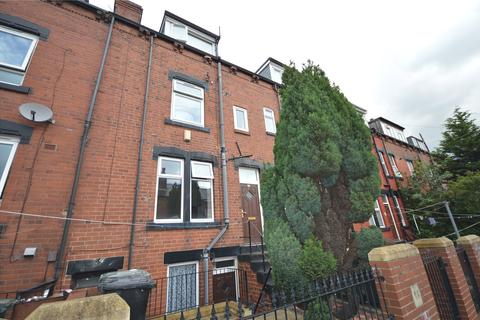 2 bedroom terraced house - Sefton Street, Leeds