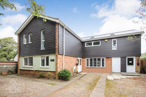 3 bedroom apartment to rent - Tuckswood Lane, Norwich