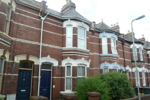 1 bedroom house share to rent - St Johns Road
