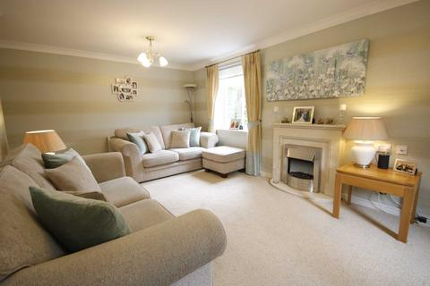 1 bedroom apartment for sale - BH13 THE AVENUE, Branksome Park