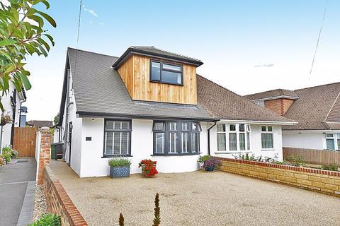 4 bedroom bungalow for sale - Cavendish Way, Maidstone ME15