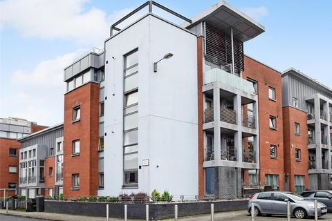 3 bedroom apartment for sale - Errol Gardens, New Gorbals