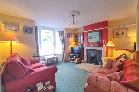 3 bedroom semi-detached house for sale - Riverside Road, Burnham-on-Crouch