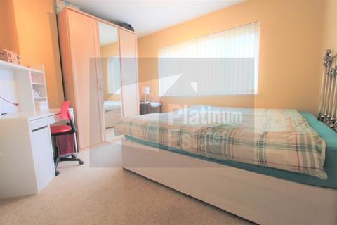 House share to rent - Orpington Gardens, Edmonton, N18