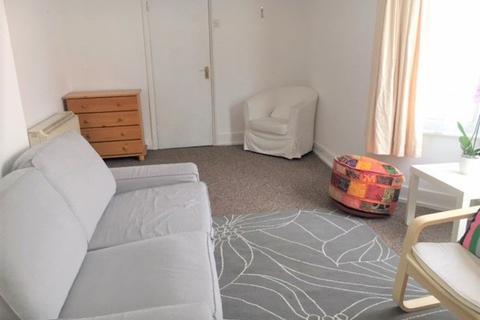 1 bedroom flat to rent - Wightman Road, Hornsey, N8