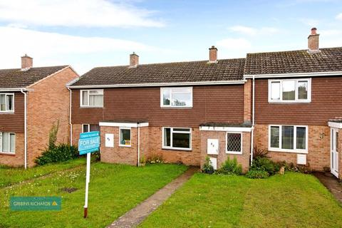 2 bedroom terraced house for sale - SHERFORD