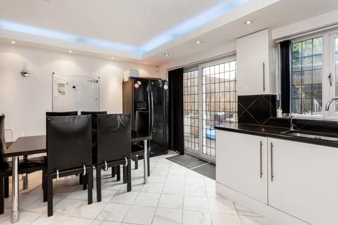 4 bedroom detached house for sale - Chiltern View Road, Uxbridge