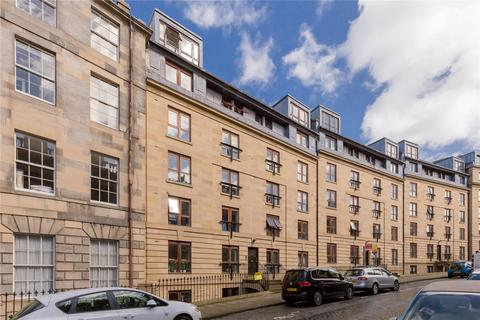 2 bedroom flat for sale - St. Stephen Street, Edinburgh, EH3