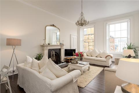3 bedroom flat for sale - Henderson Row, New Town, Edinburgh, EH3